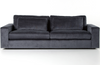 Brockville Sofa