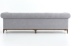 Gilda Chesterfield Sofa