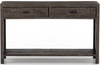 Calvin Console Table