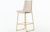 Camilla Bar Stool