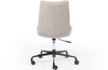 Camryn Desk Chair