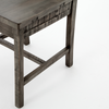 Caramia Rustic Dining Chair