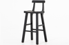 Carey Bar Stool