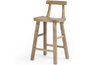 Carey Counter Stool