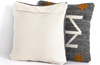 Carl Outdoor Pillow Set
