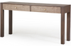 Carline Console Table