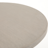 Carmela Round Coffee Table