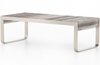Casey Rectangular Coffee Table