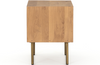 Cateline Nightstand
