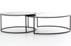 Catherine Nesting Coffee Table