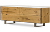 Celyn 4-Drawer Dresser
