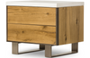 Celyn Nightstand