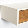 Cepello Floating Nightstand