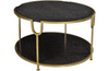 Chander Coffee Table