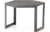 Clarence Bunching Table