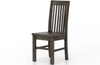 Cambriella Dining Chair