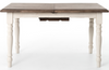 Charlton Extension Dining Table