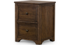Chester Nightstand