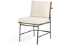 Cina Dining Chair
