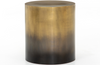 Clara Ombre End Table