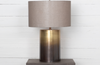 Clara Ombre Table Lamp