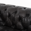 "Clarimonde 96"" Sofa"