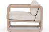 Clemens Outdoor Chair