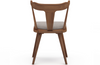 Clifton Outdoor Dining Chair