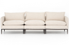 Dabney 3-Piece Sectional