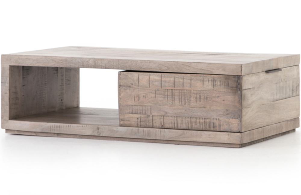 Beau Dalton Coffee Table