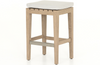 Daphne Outdoor Counter Stool