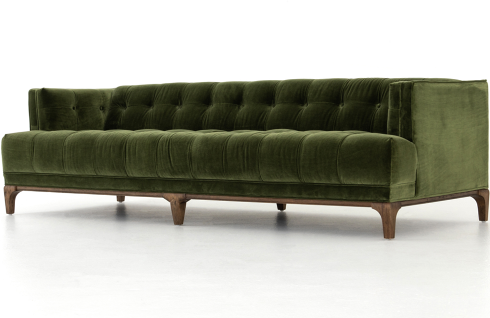 Darcy Tufted Sofa - marcopolo-imports