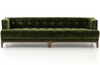 Darcy Tufted Sofa