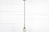 Davian Pendant Light
