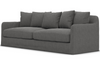 Delroy Outdoor Sofa