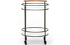 Desmond Bar Cart