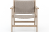 Diego Outdoor Chair