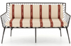 Dona Outdoor Sofa