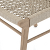 Dresden Outdoor Dining Chair