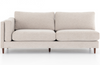 Earlene Sofa Sectional Piece