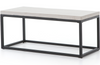"Eileen 40"" Coffee Table"