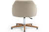 Eimear Desk Chair