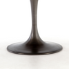 "Erma 60"" Round Dining Table"