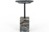 Fannon Accent Table