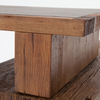 Felina Workstation Table