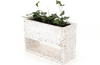 Ferne Small Outdoor Planter
