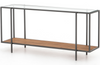 Franklin Outdoor Console Table