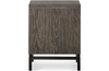 Gavino End Table