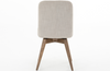 Gloria Desk Chair