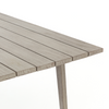 Hailee Outdoor Dining Table